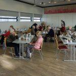 Unsere Seniorinnen- und Senioren ... (© Herr Mag. Bernhard Wagner)