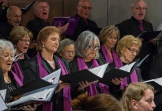 Geistliches Chorkonzert-25